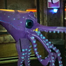 Photo #4 - Giant Squid