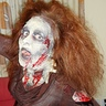 Photo #1 - Ginger Zombie