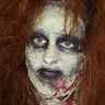 Photo #2 - Ginger Zombie