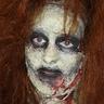 Photo #2 - Ginger Zombie