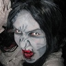 Photo #1 - Girl from the RING