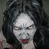 Photo #2 - Girl from the RING