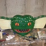 Photo #6 - Step 5 Making the Gremlin head