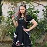 Photo #1 - Glamorous Wonderland