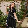 Photo #8 - Glamorous Wonderland