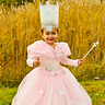 Photo #1 - Glinda