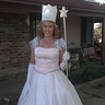 Photo #1 - Glinda the Good Witch