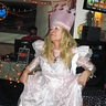 Photo #2 - Glinda the Good Witch