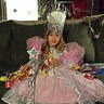 Photo #3 - Glinda the Good Witch