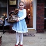 Photo #2 - Dorothy (Ceci)