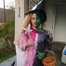 Photo #1 - Glinda / Wicked Witch