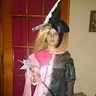 Photo #2 - Glinda / Wicked Witch
