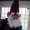 Photo #3 - Gnome