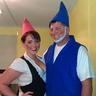 Photo #1 - Gnomeo and Juliet
