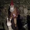 Photo #2 - Gnomes