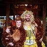 Photo #1 - Goldilocks and the 3 Bears
