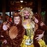 Photo #2 - Goldilocks and the 3 Bears