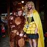 Photo #3 - Goldilocks and the 3 Bears