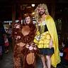 Photo #4 - Goldilocks and the 3 Bears