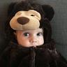 Photo #2 - Goldilocks and the Three Bears