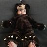 Photo #5 - Goldilocks and the Three Bears
