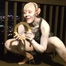 Photo #4 - Gollum with Ring