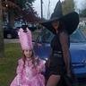 Photo #2 - Witch Team
