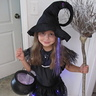 Photo #1 - Good Witch
