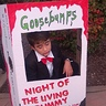 Photo #1 - Goosebumps Slappy