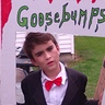 Photo #3 - Goosebumps Slappy