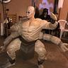 Photo #1 - Goro Mortal Kombat