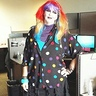 Photo #1 - Goth-Brite No Autographs please!