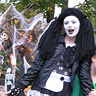 Photo #1 - Gothic Rag Doll