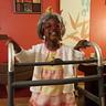 Photo #1 - Grandma