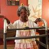 Photo #4 - Grandma