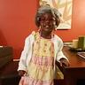 Photo #5 - Grandma