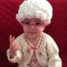 Photo #2 - Grandma
