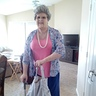 Photo #1 - The full effect..Grandma ready to hit the road