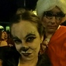 Photo #5 - Grandma and the Big Bad Wolf
