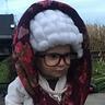 Photo #2 - Grandma Ari