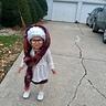 Photo #4 - Granny Ari