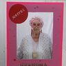 Photo #1 - Grandma Barbie by Jean