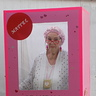 Photo #2 - Grandma Barbie by Jean