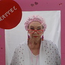 Photo #3 - Grandma Barbie by Jean