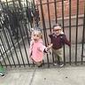 Photo #5 - Grandma & Grandpa