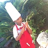 Photo #5 - Chef London