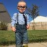 Photo #2 - Grandpa