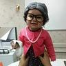 Photo #2 - Granny J