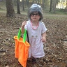 Photo #1 - Lil granny