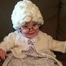 Photo #3 - Granny B